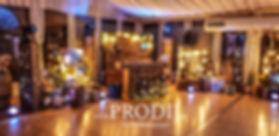 1 DJ DIJON PRODIJ MARIAGE PONT DE PANY-