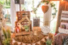 dj dijon prodij Professionnel  mariage champetre en bourgogne france