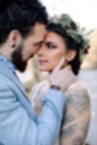 prodij boheme boho folk dijon design mariage