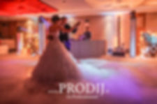 dj dijon prodij mariage décoration romatique genève