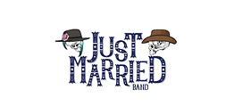 Just Married Band groupe de musique dijo