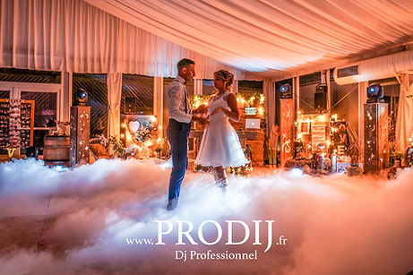 DJ DIJON PRODIJ MARIAGE PONT DE PANY-281