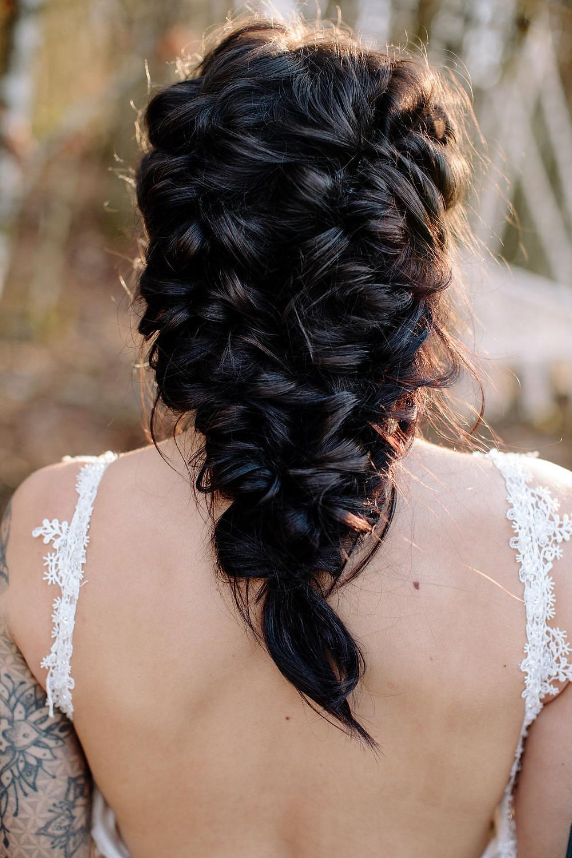 prodij latelierparallele coiffure dijon boheme atelierparallele21 design bourgogne