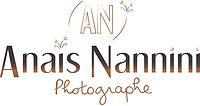 Logo_AnaisNannini.jpg