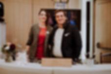 sebastien et corinne-dj-wedding-designer