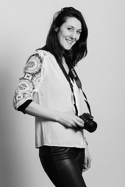 D-CLICK STUDIO PHOTOGRAPHE DIJON.jpg