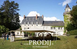 dj dijon mariage côte d'or bourgogne beaune chic tendance champêtre bohème actuel