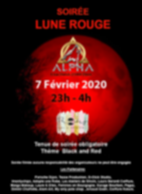 PSD PROJET FLYER SOIREE LUNE ROUGE .png