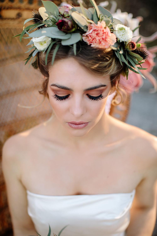 prodij meriem makeup dj maquillage mariage dijon cote d or bourgogne