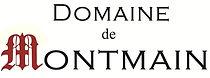LOGO DOMAINE DE MONTMAIN.jpg