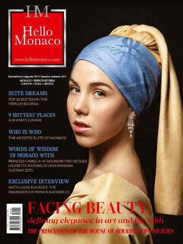 hellomonaco hello monaco magazine website prodij olgan taran english russian boho festival french riviera