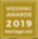 wedding awards mariages.net 2019 dj dijo