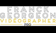 LOGO FRANCK GEORGEON.jpg