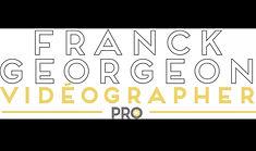 LOGO FRANCK GEORGEON.jpg