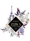 ziwa awards zank you international weddi
