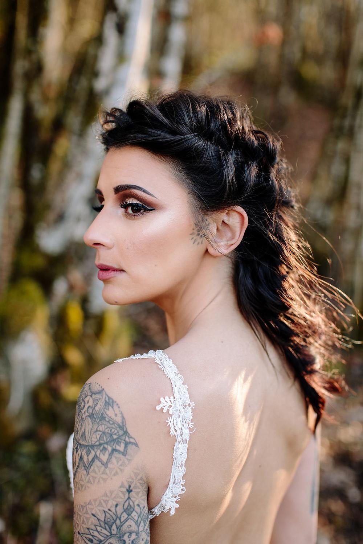 prodij PRODIJ dj DJ dijon DIJON mariage MARIAGE maquillage meriem make up