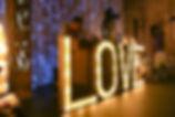 DJ_DIJON_DJ_Professionnel_pour_mariage_r