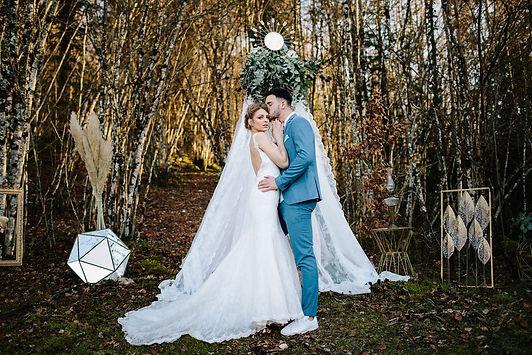 prodij design boheme dijon scenographie tipi dentelle mariage ceremonie engagement photo.jpg