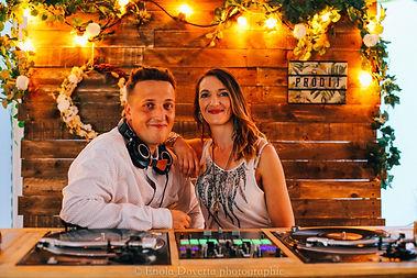 DJ DIJON PRODIJ ENOLA (72).jpg
