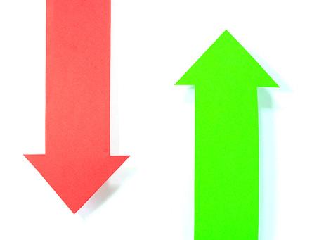 Will Home Values Appreciate or Depreciate in 2020?