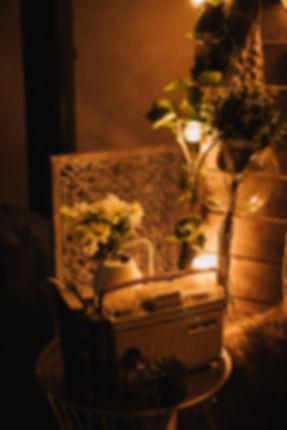 Wedding_bourgogne_chateau_entre_deux_mon