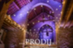 DJ DIJON PRODIJ MARIAGE 2018 MANOIR EQUI