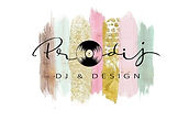 dj dijon prodij logo.jpgon