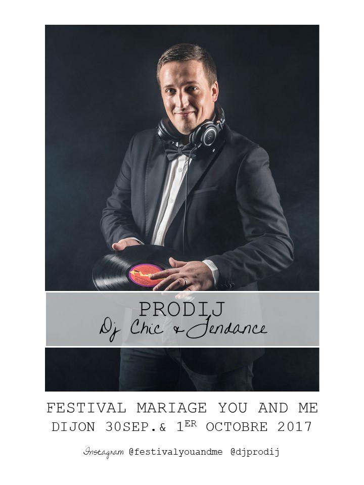 festivalyouandme prodij dj dijon tendance bourgogne mariage boheme wedding boho festival