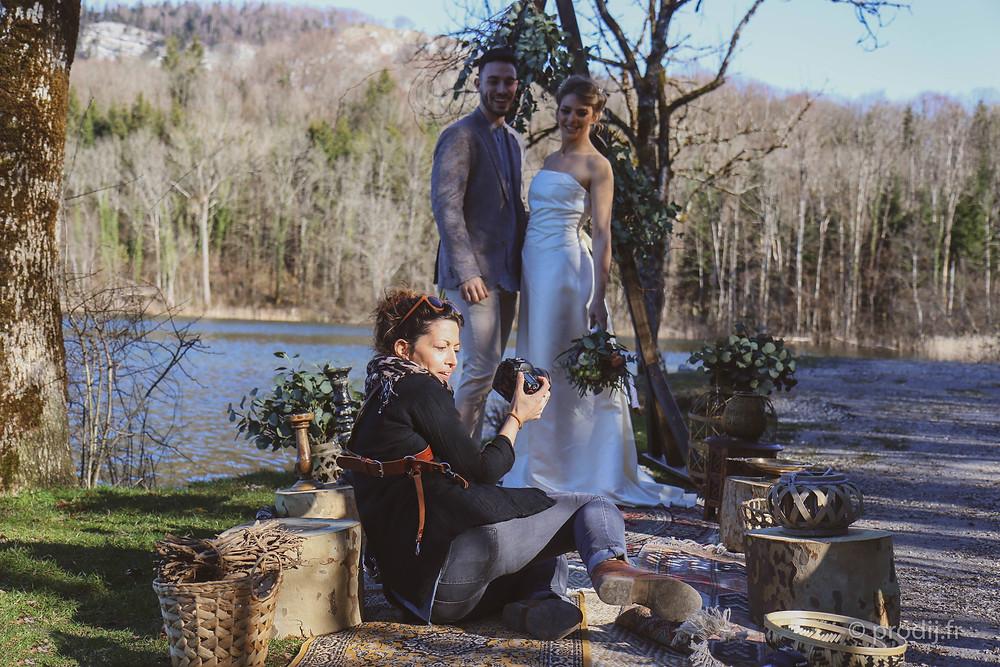 prodij helene dodet dj design photographe mariage dijon bourgogne