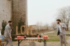 shooting-inspi-blog-prodij-anais-nannini