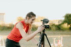 photobooth et videobooth animation vin d'honneur mariage prodij dijon