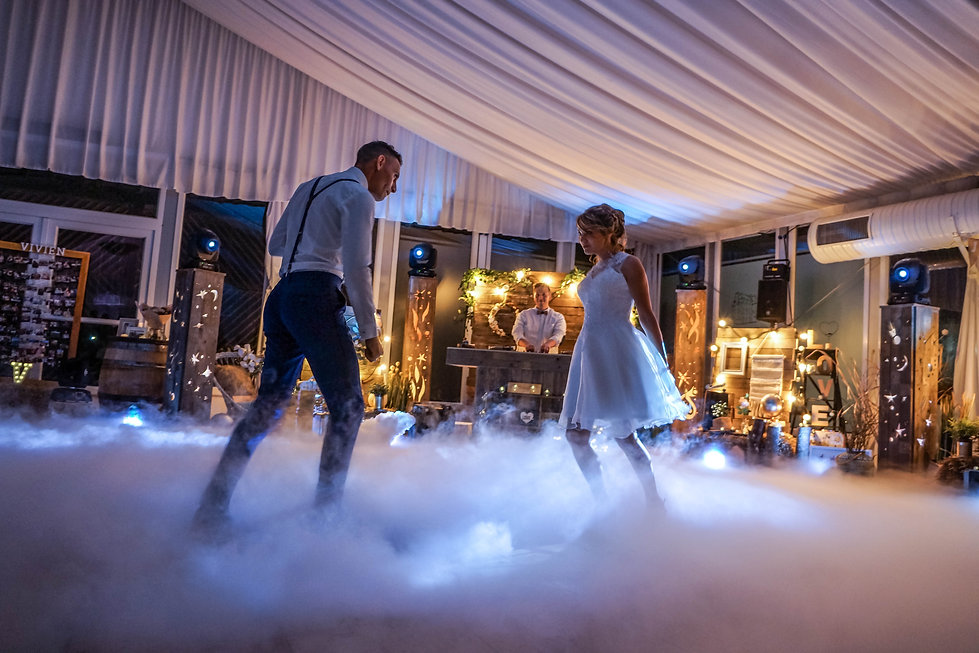 dj dijon prodij Professionnel  mariage champetre bourgogne france