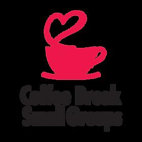 coffee-break-small-groups-logo-vector.pn