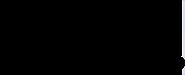 vans-logo-skate-logo-download-17.png
