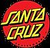 santa-cruz-skateboarding-logo-D8C7329BAE