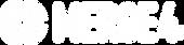 Merge4_Web_Homepage_Wordmark_Logo.png
