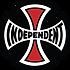 independent-truck-logo-21A39E39EC-seeklo