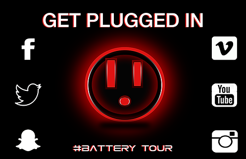 battery tour get plugged in poster.png