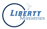 Liberty%20Ministries%20Logo%20-%20Final%202_edited_edited.png