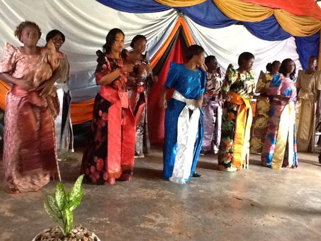 LibertyPCUganda-Women Praising.JPG