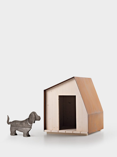 Dog House Nº1