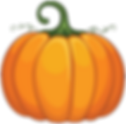 kisspng-pumpkin-clip-art-5b1eec7c3e6586.