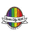 River City Pride Logo.jpg