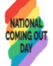 Coming Out Day.PNG