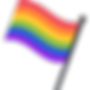 Rainbow-Flag_edited.png