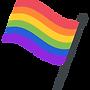 Rainbow-Flag_edited.png