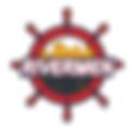 Peoria Rivermen Logo.png