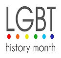 LGBT History Month.jpg