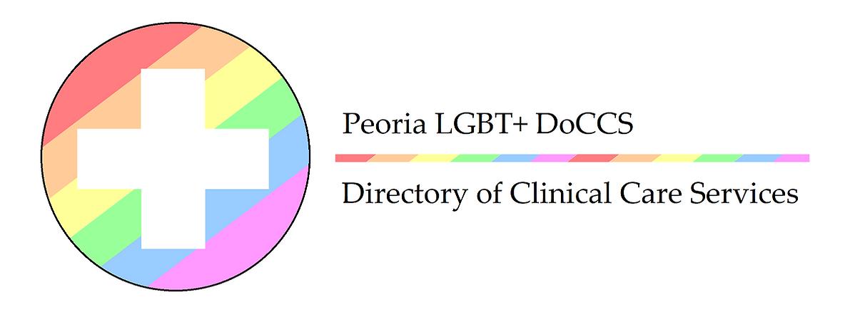 Peoria LGBT+ DoCCS Logo Final.PNG