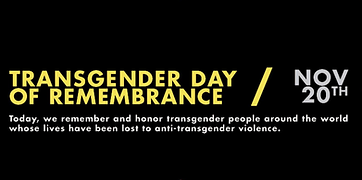 TDOR Event Picture.PNG